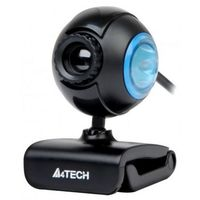 A4Tech PK-752F, 5M pixel, PC Camera A4Tech PK-752F, 5M pixel USB 2.0 PC Camera with a built-in microphone