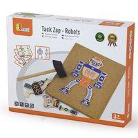 Viga Игровой набор Робот