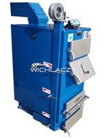 WICHLACZ GK-1 25 kW
