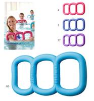 Aqua Fitnes Benamic 96058 (758)