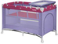 Bertoni (Lorelli) Penny 2 Rose&Violet (10080291551)