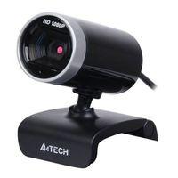 A4Tech A4-PK-910H, 2.0Mpixel 1920x1080 Microphone