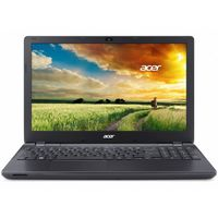 Laptop ACER Aspire E5-511-C169 Iron