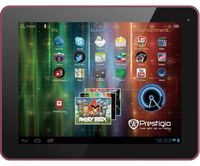 Prestigio MultiPad 5197D Ultra Grey/Black