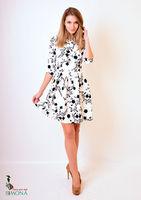 Платье Simona ID 8403