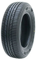 185/65 R15 Zeetex  WP1000 88 H
