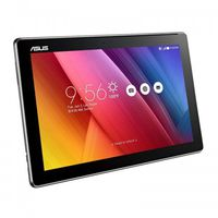 Asus ZenPad 10 3G (Z300CG), Black