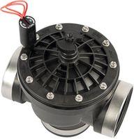 купить Клапан электромагнитный 3