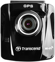 Transcend DrivePro 220 (Suction Mount)