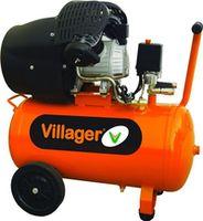 Компрессор Villager VAT VE (042317)