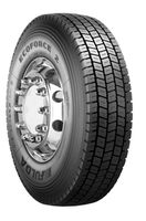 Fulda EcoForce 295/60 R22,5