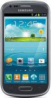 Samsung I8200 Grey Galaxy S III mini Neo 8GB
