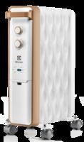 Calorifer electric cu ulei Electrolux EOH/M-9157