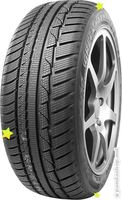 LingLong Green-Max Winter UHP 215/55 R17