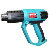 Фен Kraft Tool  HLP20-600K