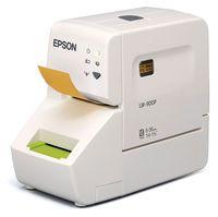 Epson LW900P