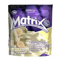 MATRIX 5.0, 2.3KG.