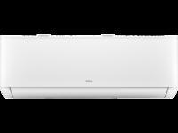 Кондиционер TCL TAC-09CHSD/TPG11I Inverter