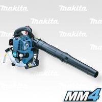 MAKITA BHX250, синий