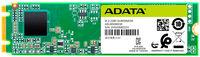 M.2 SATA SSD 120GB ADATA Ultimate SU650