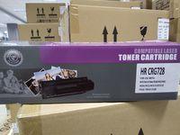 cumpără Laser cartridge for HP CE278/CRG728 black în Chișinău