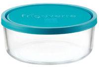 Емкость для холодильника Frigoverre 1.25l D18cm
