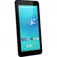 Tableta Allview VIVA i7-G Black