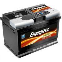 Energizer 77 Ah Premium (прав)
