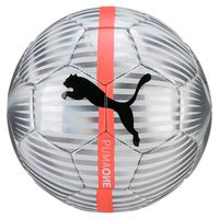 Мяч Puma One Chrome mini ball Midseason
