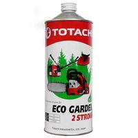 Eco Garden 2 Stroke