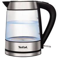 Fierbator de apa Tefal KI730D30