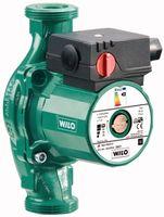купить Насос циркуляционный WILO Yonos PARA RS 25/6 -130 мм (4531864) AX в Кишинёве