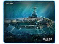Qumo Nautilus 280 x 230 x 3 mm