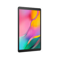 Tableta Samsung T515 Galaxy A'10 19