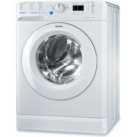 Washing machine/fr Indesit BWSE 61052 W UA