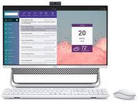 """Dell AIO Inspiron 7700 (27"""" FHD WVA Touch Core i7-1165G7 2.8-4.7GHz, 16GB, 512GB+1TB,  MX330,W10Pro)"""
