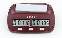 cumpără Ceas pentru sah LEAP PQ9907 (462) în Chișinău
