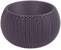 Curver Cozies S Hanging Intensive Violet (224783)