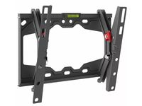 Wall Mount Barkan ''E210+'' Black 13