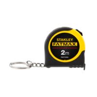 Рулетка Stanley Fatmax 2м FMHT1-33856