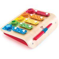 Hape Деревянная игрушка Ксилофон Sorter