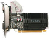 Zotac GeForce GT710 2GB DDR3 (ZT-71302-20L)