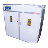 Инкубатор Ms-9856