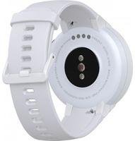 Смарт-часы Xiaomi Amazfit Verge Lite White