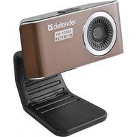 Веб камера Defender G-lens 2693 FullHD