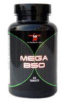 MEGA B 50