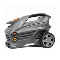 Maşina de spalat cu înaltă presiune Daewoo DAW 700  Expert