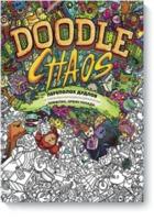 Doodle chaos. Переполох дудлов