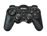 Gamepad  SVEN Combat