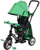 Baby Mix Tрехколесный велосипед